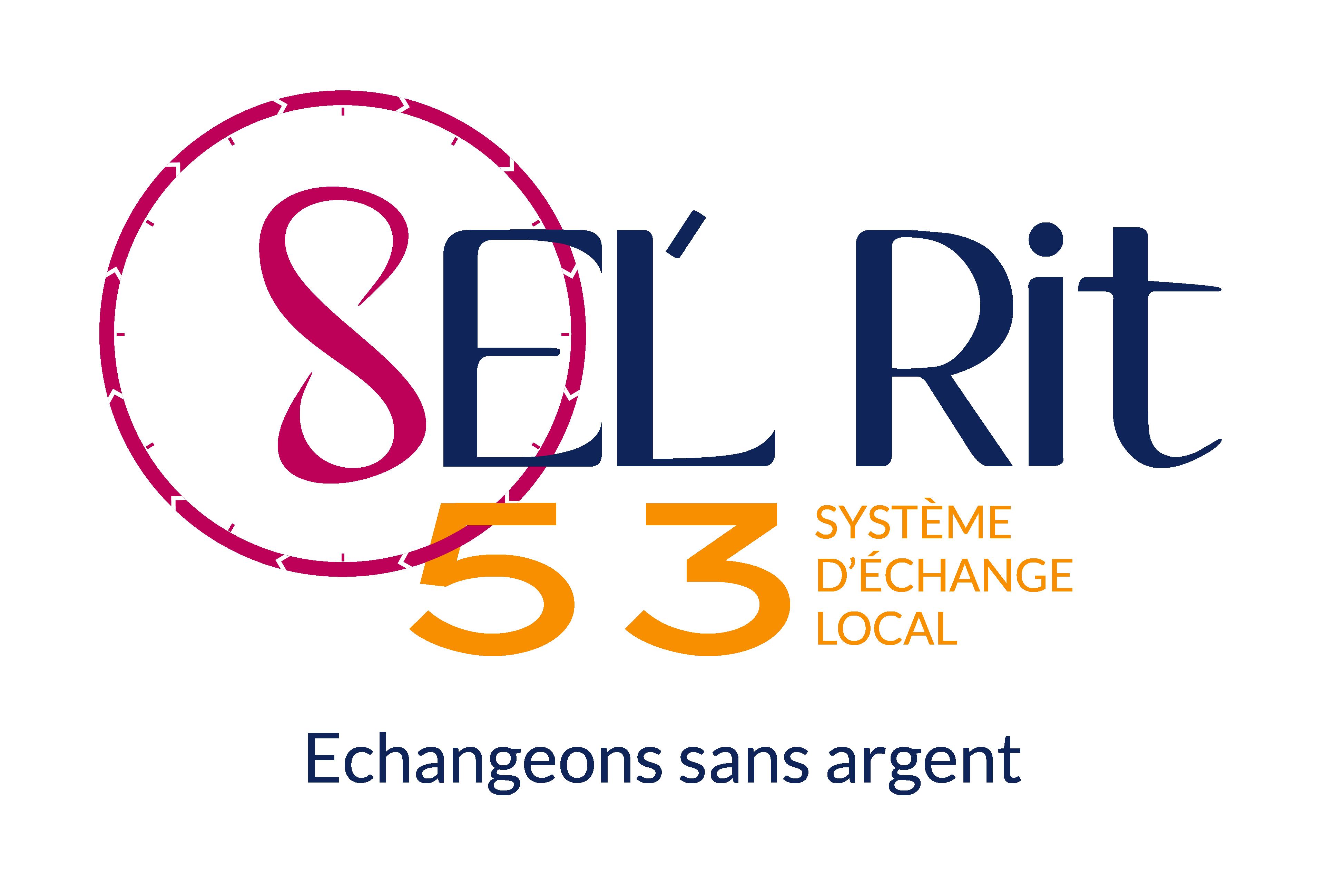 SEL'Rit 53
